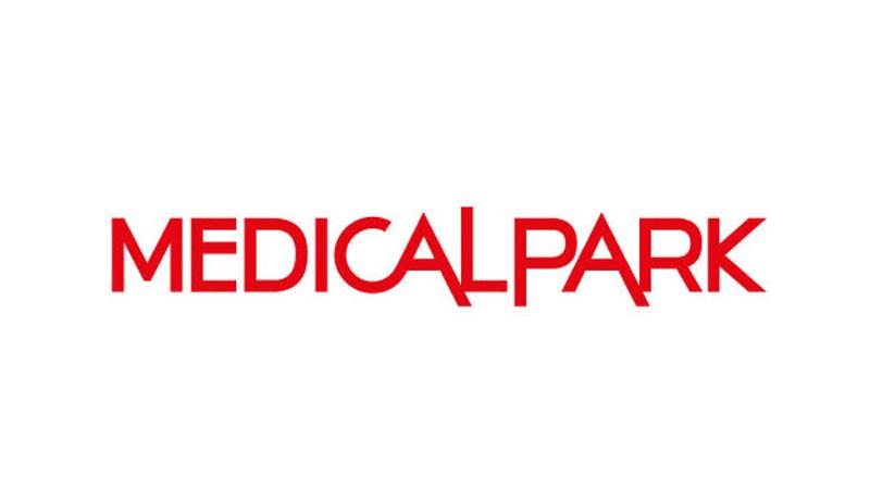 MEDİCAL PARK | Medya Firma